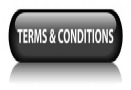 Training terms and conditions